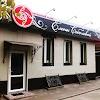 Авторский салон красоты Елены Соболевой, улица Маяковского, дом 52 на фото Новочеркасска