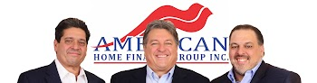 American Home Finance Group, Inc. Payday Loans Picture