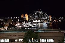 Customs House, Sydney, Australia