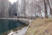 Bogn, Riva di Solto, Italy