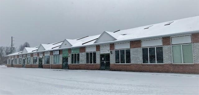 Kemptville Medical Clinic