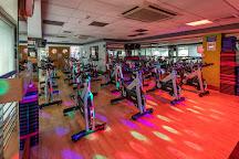 Bannatyne Health Club & Spa, Milton Keynes, United Kingdom