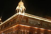 Tripolia Bazar, Jaipur, India