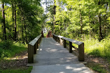 Timmerman Trail, Cayce, United States