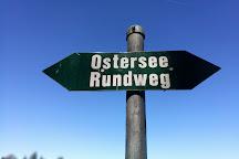 Osterseen, Iffeldorf, Germany