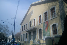 Foundation of Thracian Art and Tradition, Xanthi, Greece