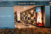 Charles & Keith, Singapore, Singapore