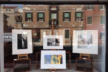 Bressanello Artstudio, Venice, Italy