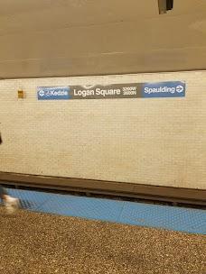 Roosevelt chicago USA
