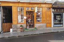 Atelier du Cuivre, Villedieu-les-Poeles, France