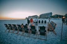 Rent Gear Here, Santa Rosa Beach, United States