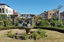 Narryna Heritage Museum, Hobart, Australia