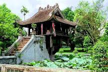 Hanoi Capital Travel, Hanoi, Vietnam
