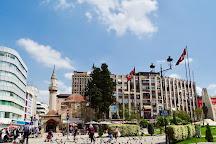 Kemeralti Camii, Adana, Turkey