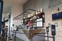 Hawthorne Cineplex, Brisbane, Australia