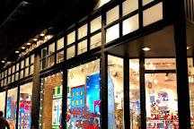Kiehl's, New York City, United States