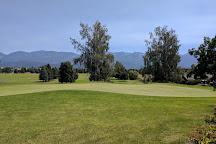 Polson Country Club, Polson, United States
