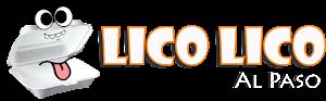 LICO LICO AL PASO 0