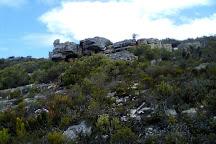 Rotary Way, Hermanus, South Africa