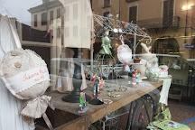 I Presepi di San Martino, Asti, Italy