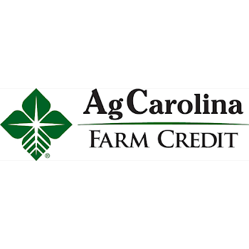 AgCarolina Farm Credit Payday Loans Picture