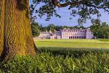Boughton House, Kettering, United Kingdom