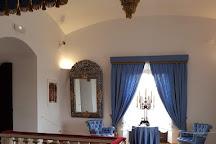 Dali-Gala Castle Museum-House (Castell de Pubol), Pubol, Spain