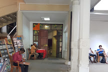 Kandyan Art Association, Kandy, Sri Lanka
