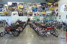 Gallery 275, Petropolis, Brazil
