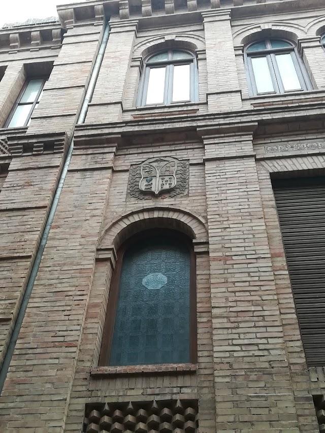 Real Maestranza de Caballería de Granada