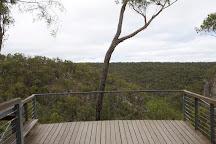 McKenzies Falls, Hamilton, Australia