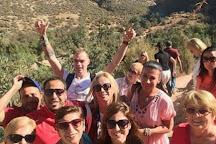 Agadir Journey, Agadir, Morocco