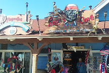 Shoreline Village, Long Beach, United States