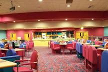 BJ's Bingo, Leigh, United Kingdom