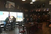 Baranof Island Brewing Company, Sitka, United States