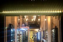 You & Me Cigars Lounge, Glyfada, Greece
