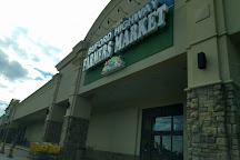 Buford Highway Farmers Market, Doraville, United States