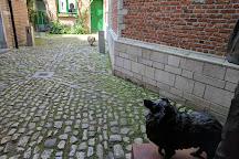 De Zwarte Panter, Antwerp, Belgium