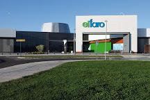 Centro Comercial El Faro, Badajoz, Spain