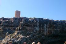 Cala Varques, Calas de Majorca, Spain