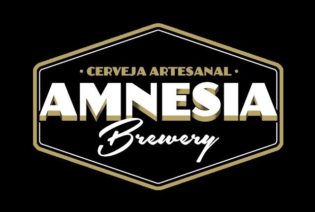 Amnesia Brewery
