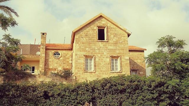 Musée du Cire