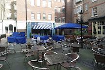 Le Cordon Bleu London Short Courses, London, United Kingdom