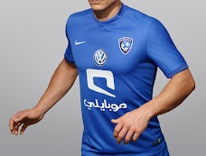 Topshop dubai UAE