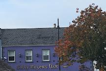 Sally Rogers Bar, Trim, Ireland