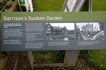 Garrison House, Millport, United Kingdom