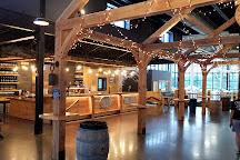 Tree House Brewing Company, Charlton, United States