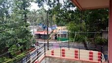 Coastal Youngs thiruvananthapuram