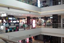 Manjeera Trinity Mall, Hyderabad, India