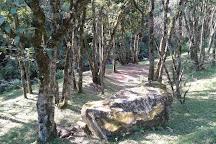 Cascata do Chuvisqueiro, Riozinho, Brazil